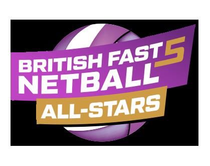 Fast5 All Stars