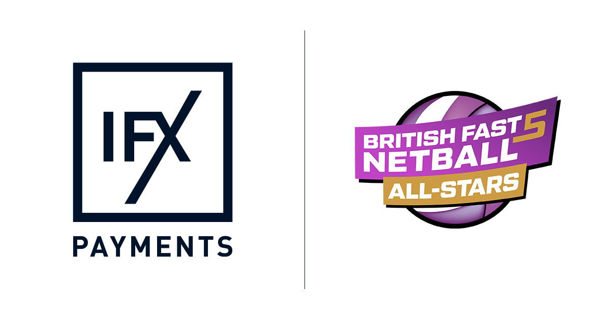 IFX Payments Partner Fast5 All-Stars